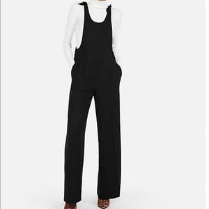 Express Overall